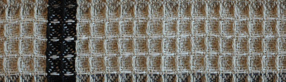 textiles mag text