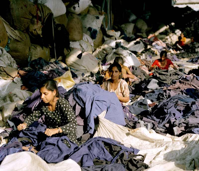 MKG_FastFashion_Mitchell_Clothing-Recycled_5