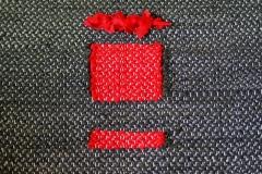 Rotflächen