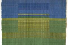 Farbfläche 4