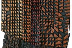 leopard cloth von 1993 (foto: a. keate)